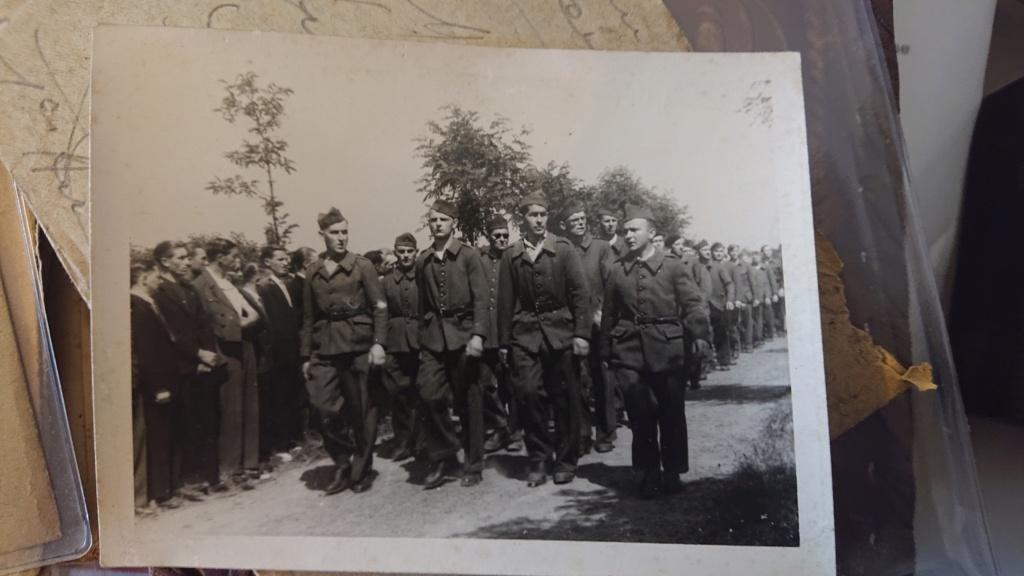 Soldat français ww2  Dsc_0128