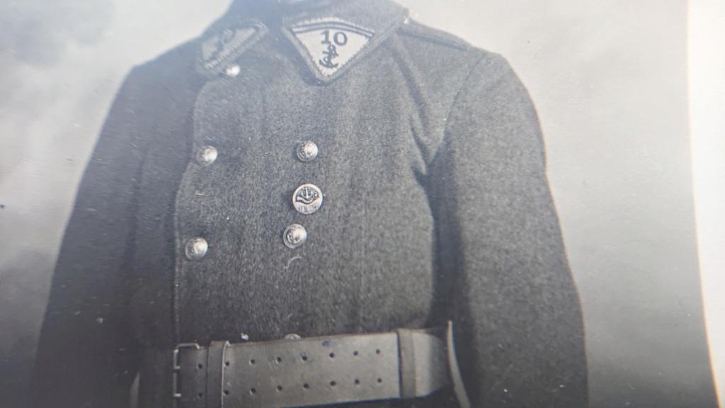 Soldat français ww2  Dsc_0132