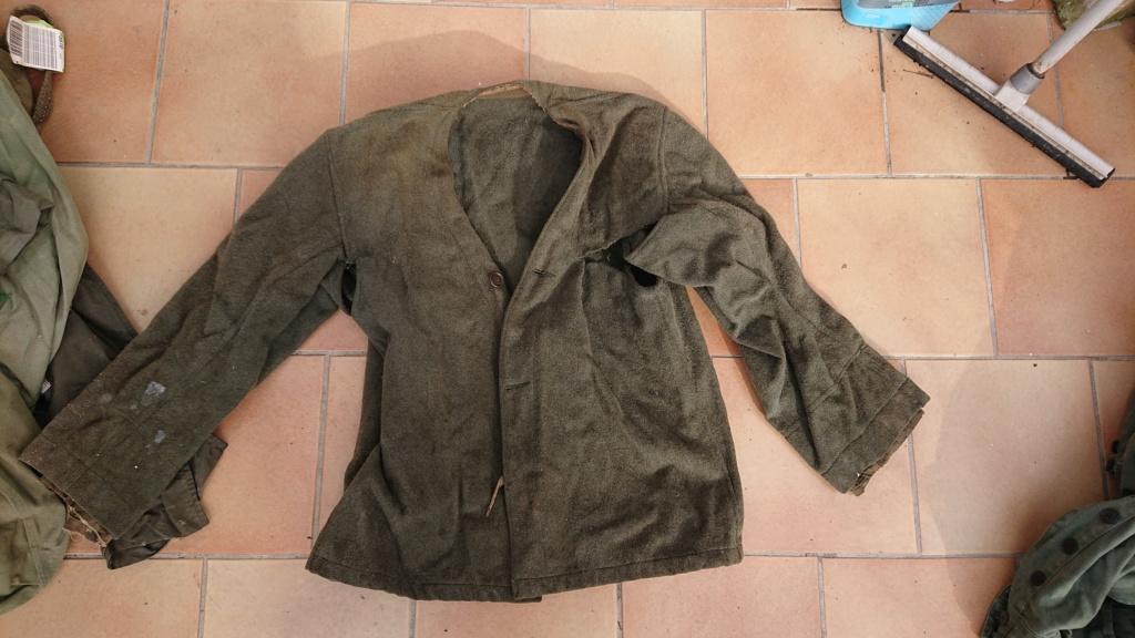Vêtement période Algérie à identifier Dsc_0221