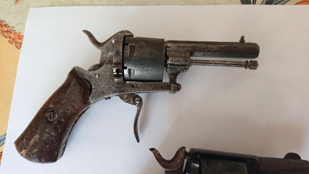 Pistolet bulldog  Dsc_0420