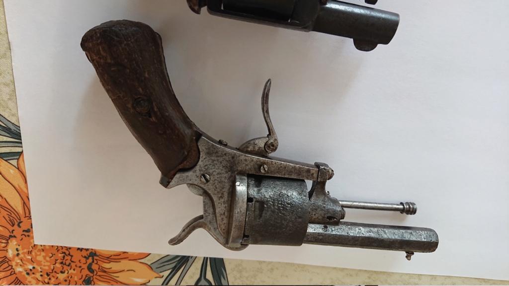 Pistolet bulldog  Dsc_0421