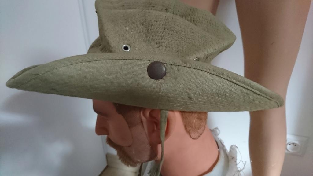Chapeau de brousse  Dsc_0814