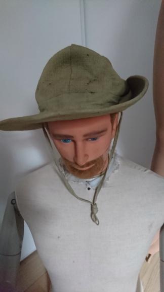 Chapeau de brousse  Dsc_0815