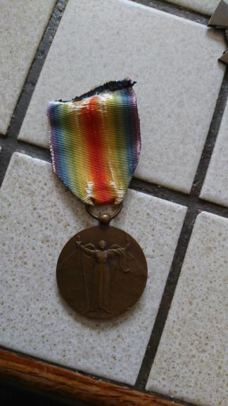 Une médaille que je n'avais pas Dsc_0924