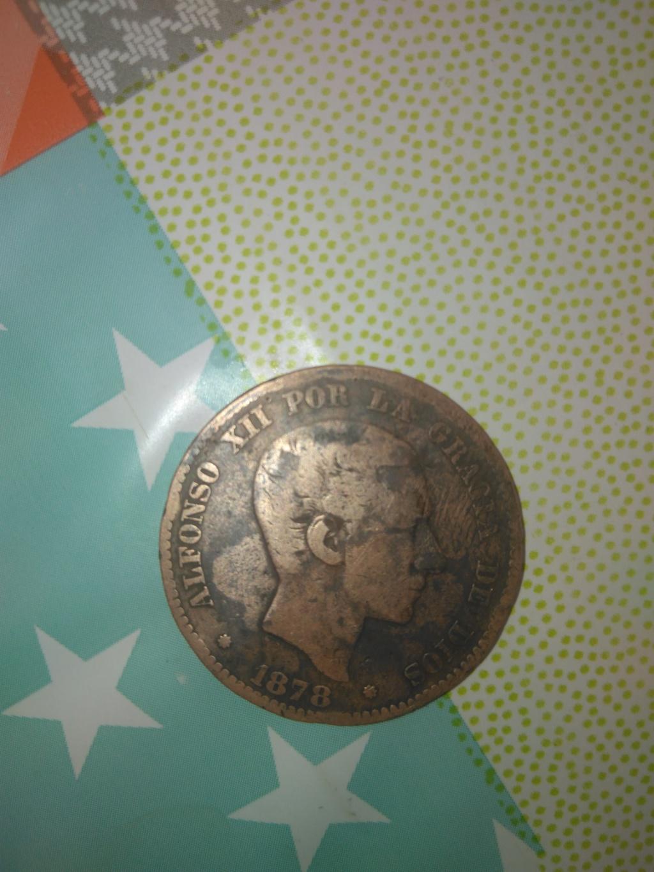 Limpieza moneda Alfonso XII Img_2020