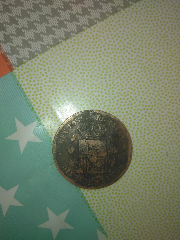 Limpieza moneda Alfonso XII Img_2021