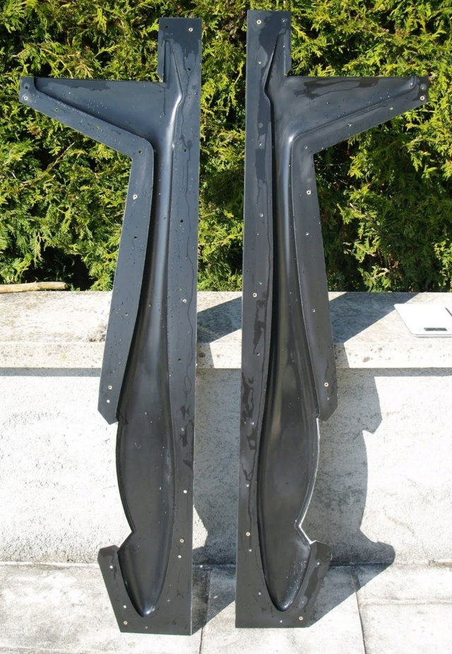 moulage fuselage planeur perso 20180811