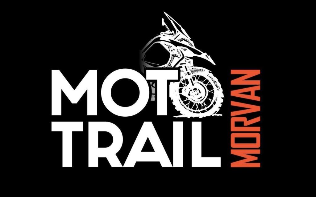 1er Moto Trail Morvan 9 au 12 mai Logo_m10