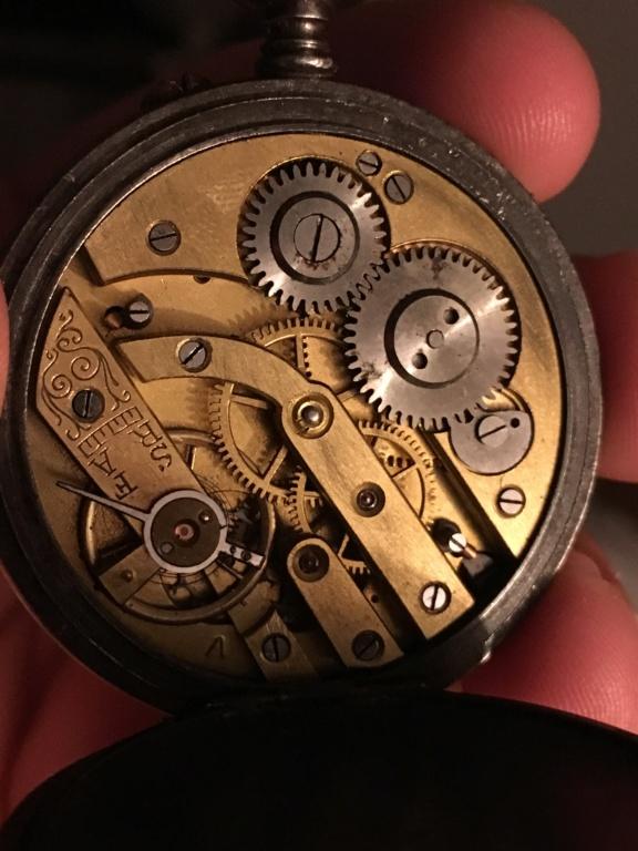 Identification de montre  7dd15010