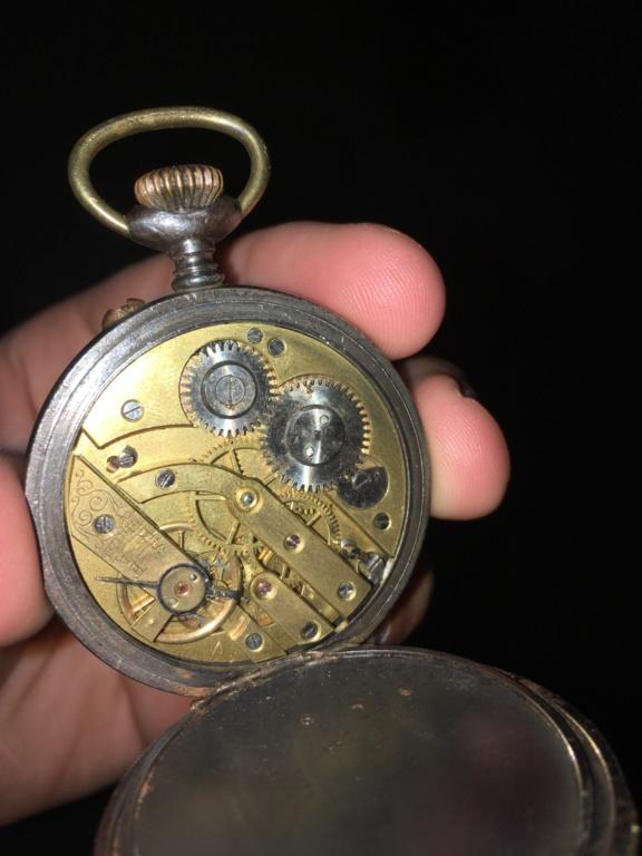 Identification de montre  C6c21e10