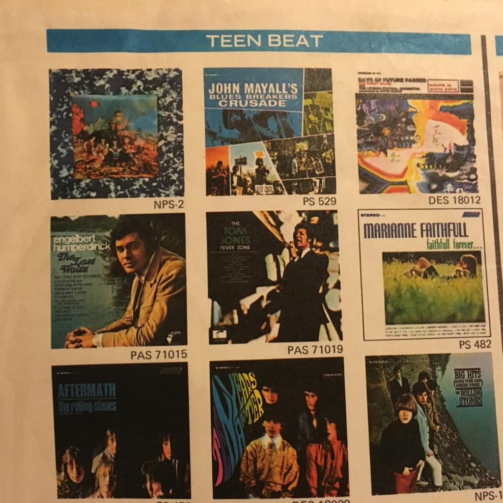 LP Covers of note - Page 11 Img_4812