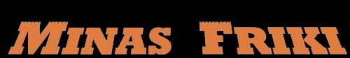 Tiendas On-Line LEGIÓN Logo-r10