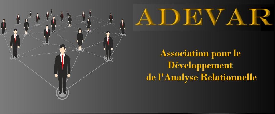 Groupe ADEVAR