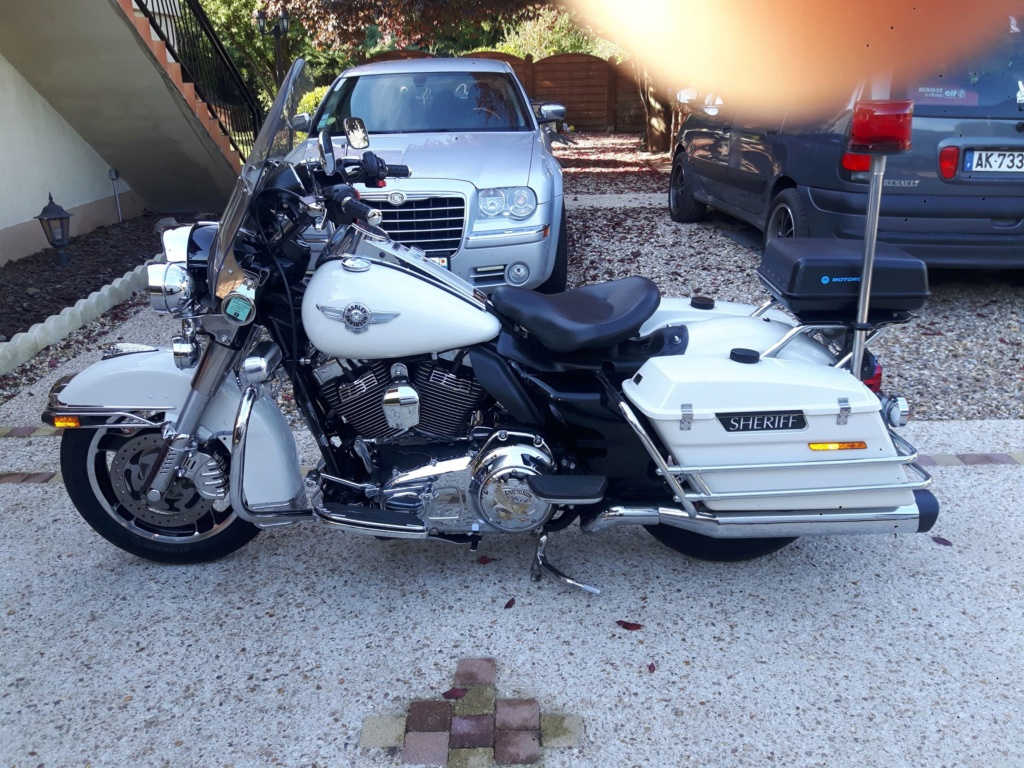 HD sheriff 496_a12