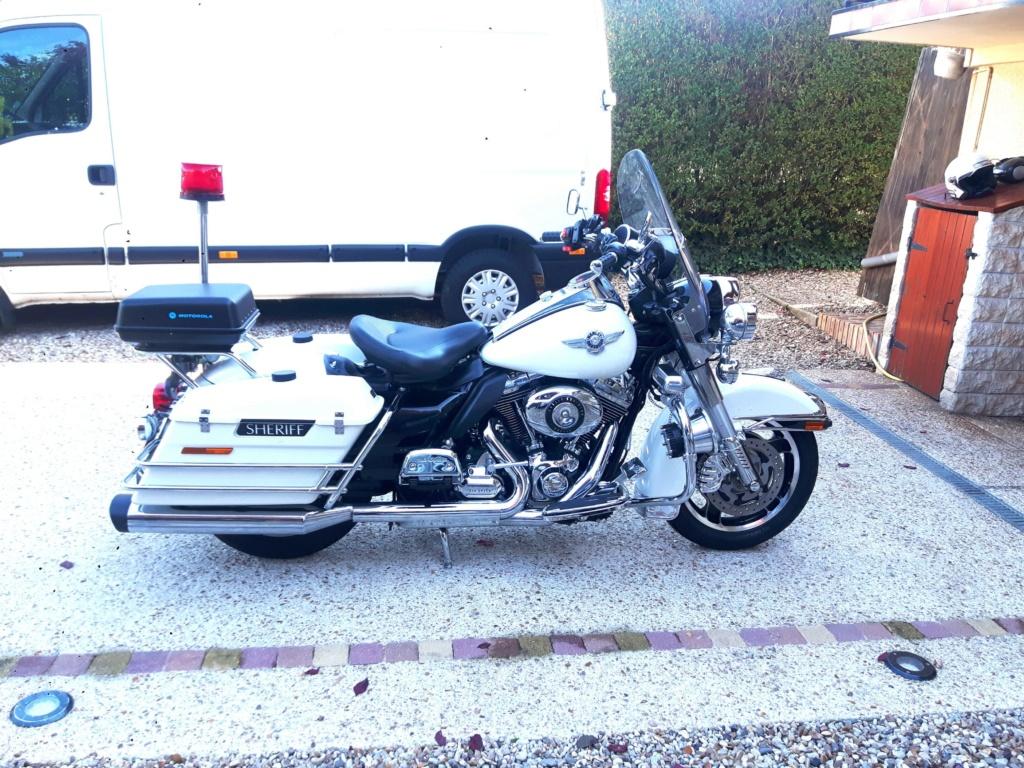 HD sheriff 507_a11