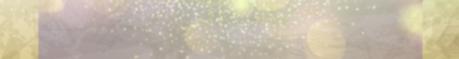 Bannières neutres 460x60 px et logos 88x31 px Ban-710