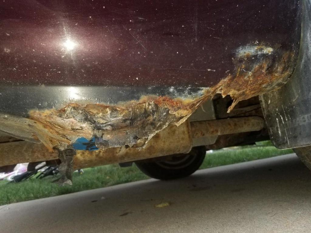 94 Roadmaster wagon Thumbn28
