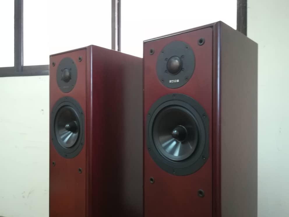 Epos M15.2 floorstanding speaker(sold) Yeo_2010