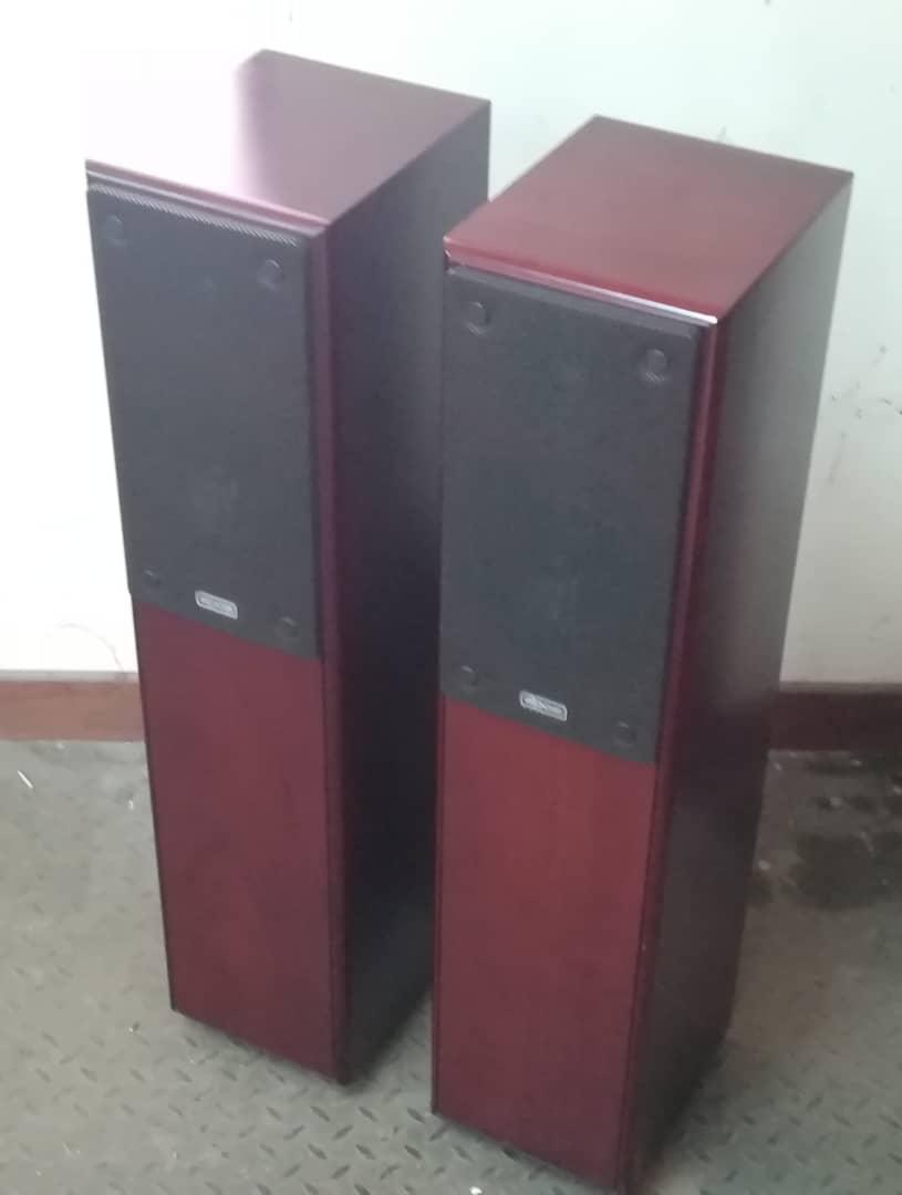 Epos M15.2 floorstanding speaker(sold) Yeo_2012