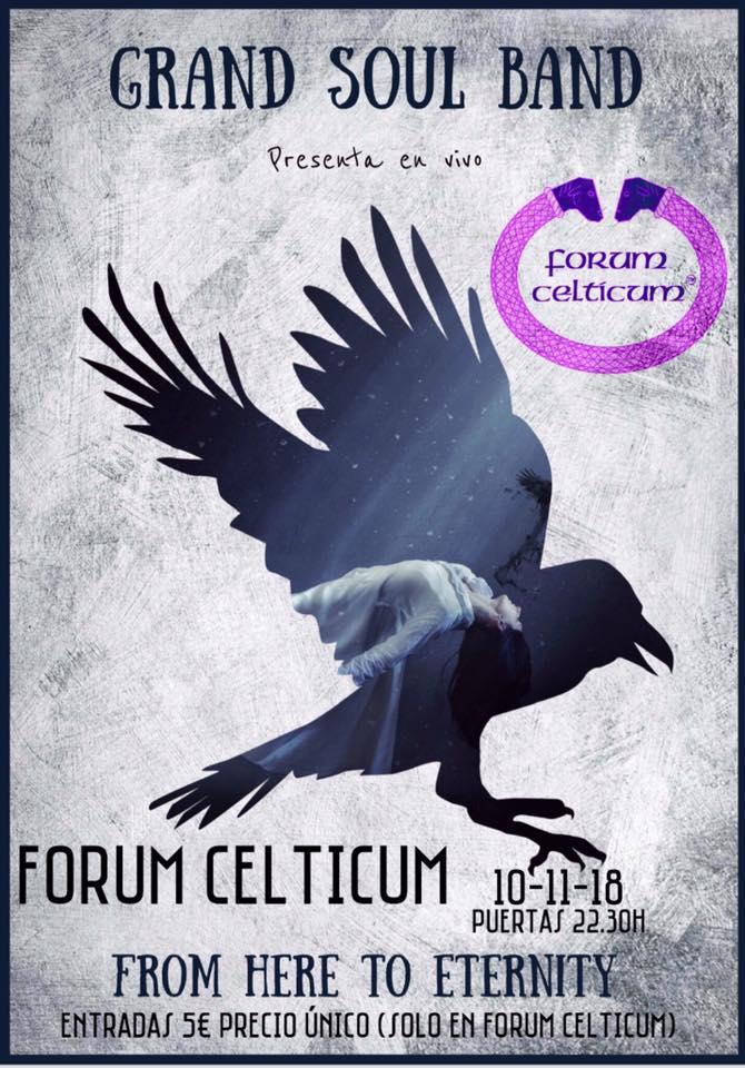 Conciertos en Galicia  44617810