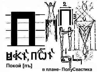 Описание Буков - Страница 2 737310