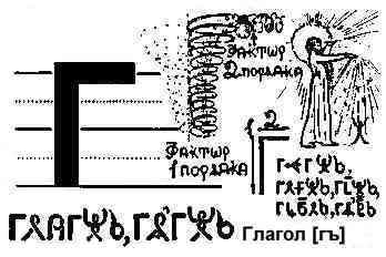 Описание Буков - Страница 2 9710