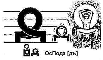 Описание Буков O11