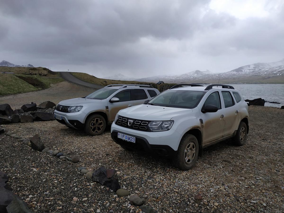 L'Islande en Duster II c'est possible! 2019_013