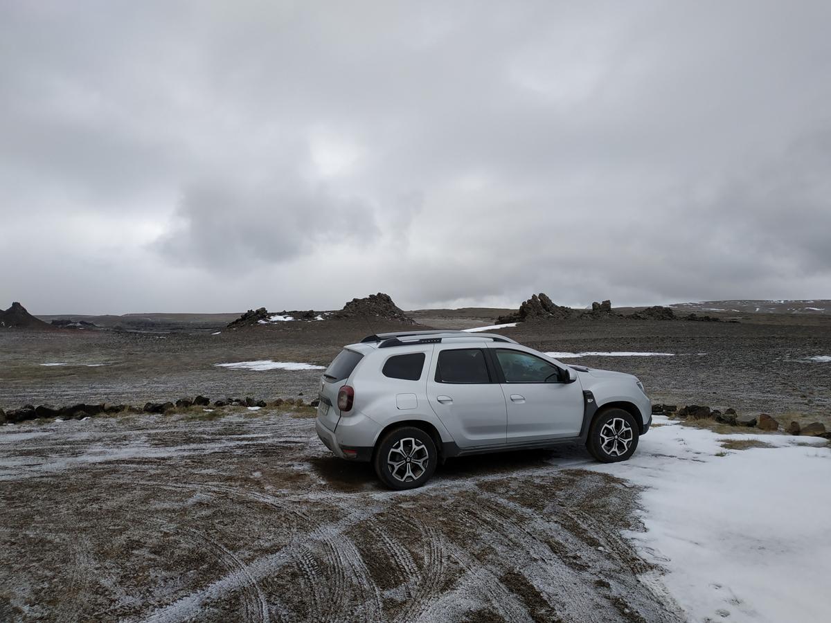 L'Islande en Duster II c'est possible! 2019_016