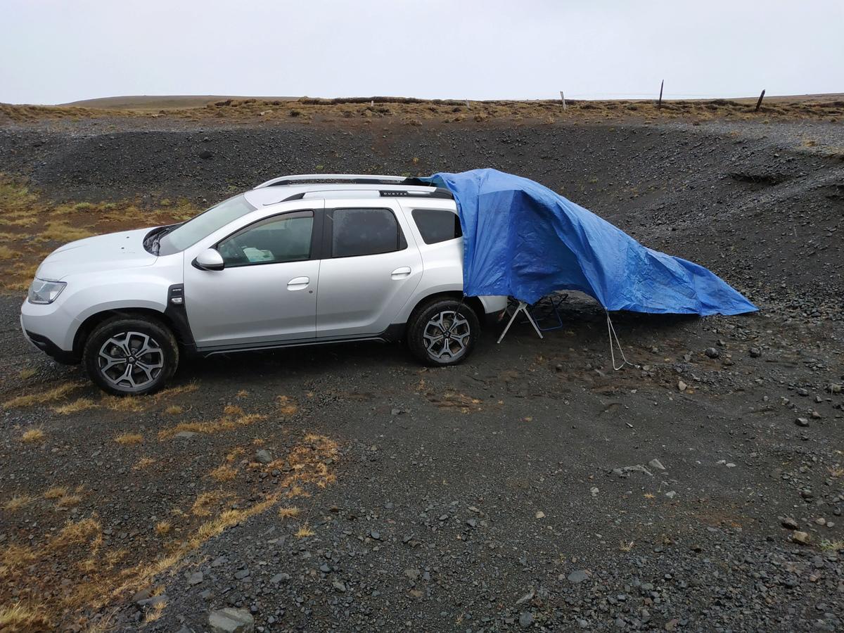 L'Islande en Duster II c'est possible! 2019_017