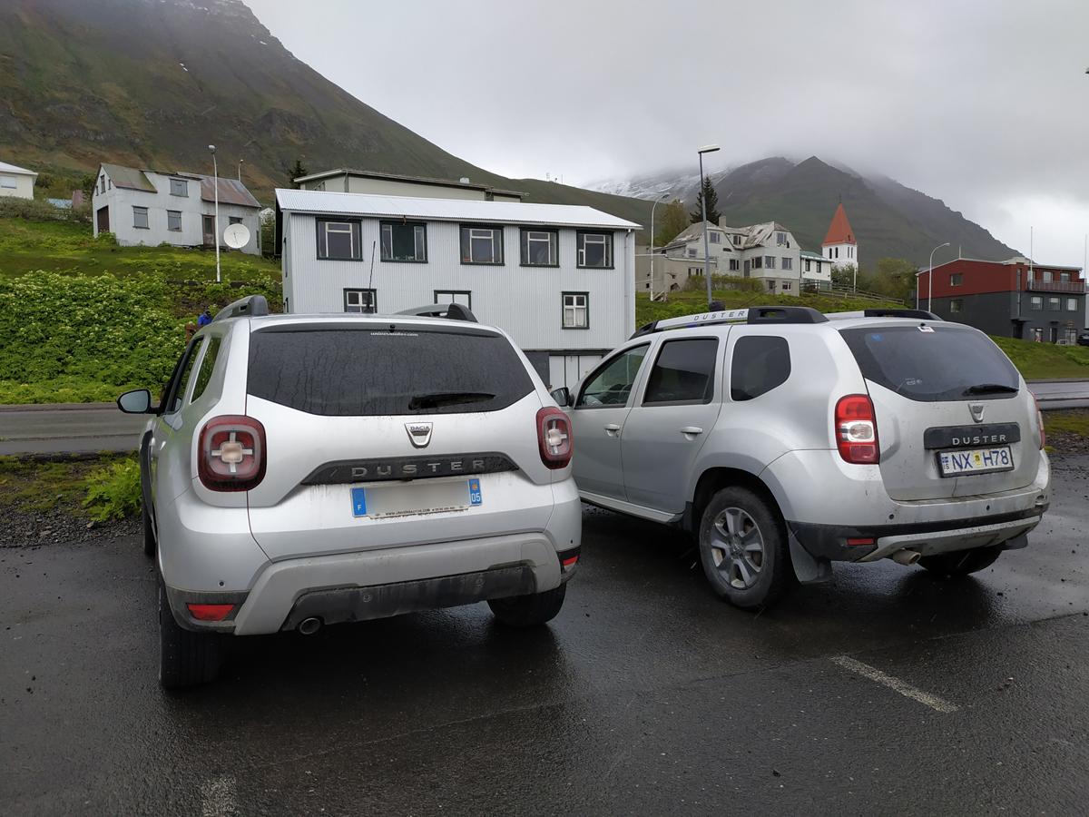 L'Islande en Duster II c'est possible! 2019_022