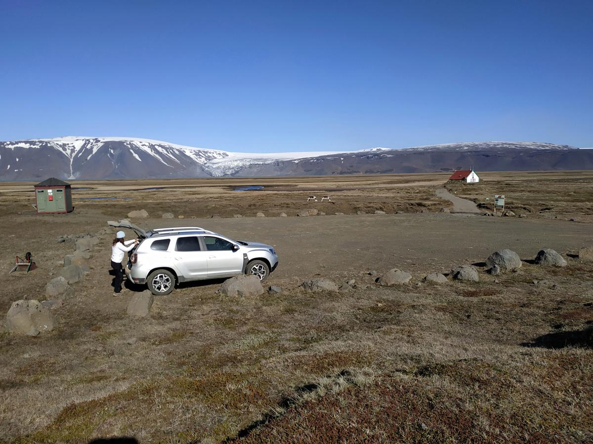 L'Islande en Duster II c'est possible! 2019_028