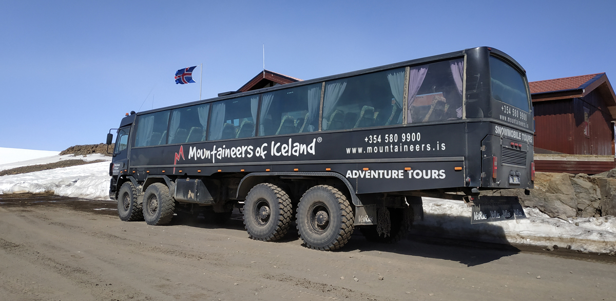 L'Islande en Duster II c'est possible! 2019_031