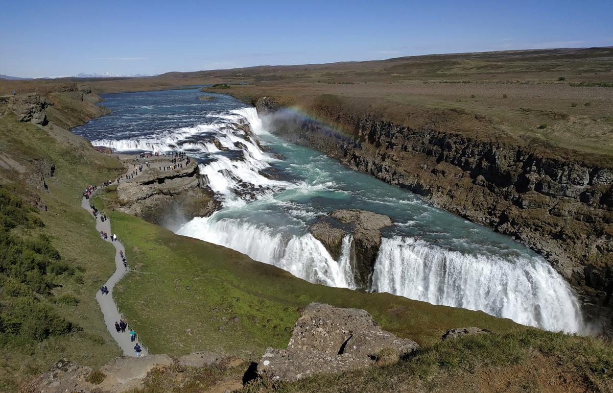 L'Islande en Duster II c'est possible! 2019_032