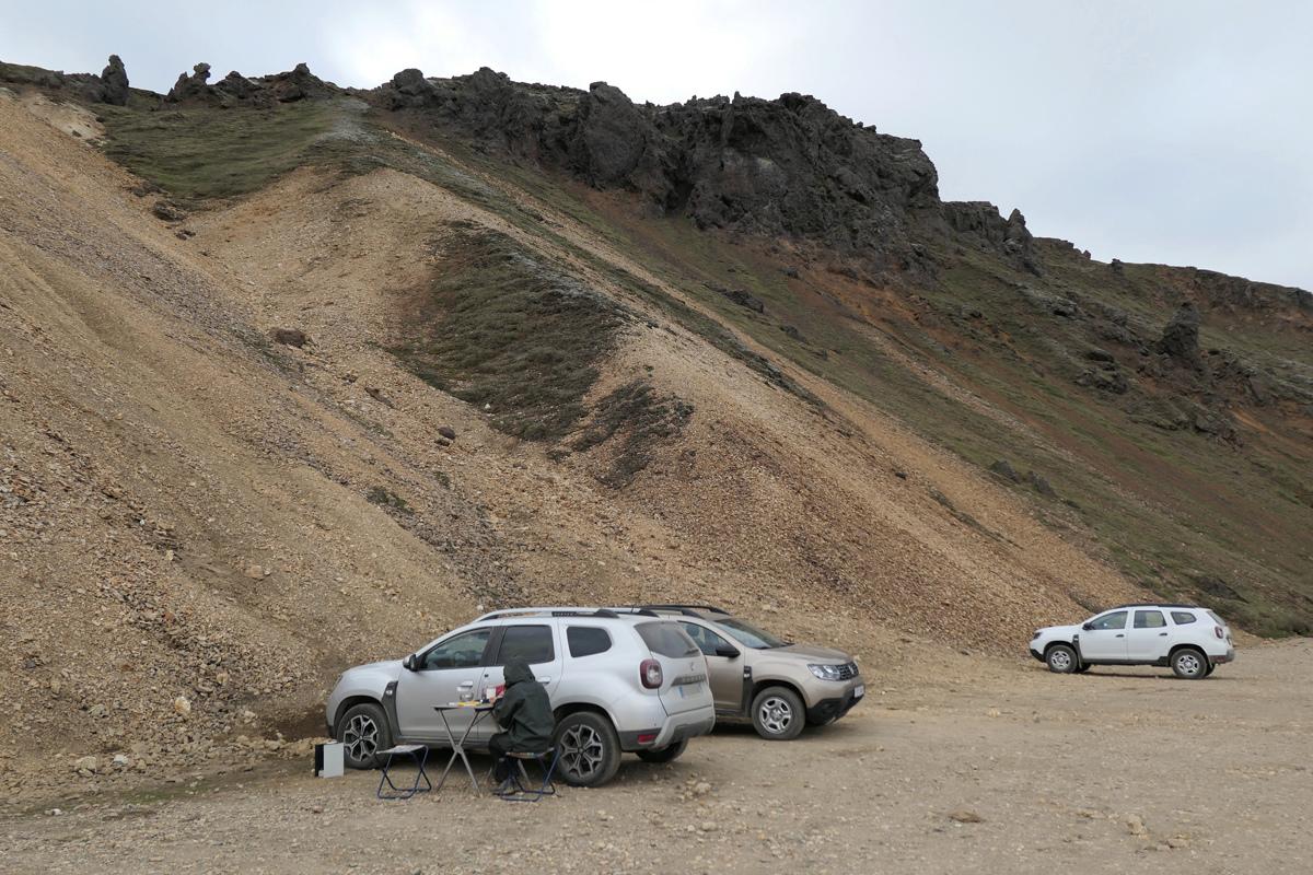 L'Islande en Duster II c'est possible! 2019_034