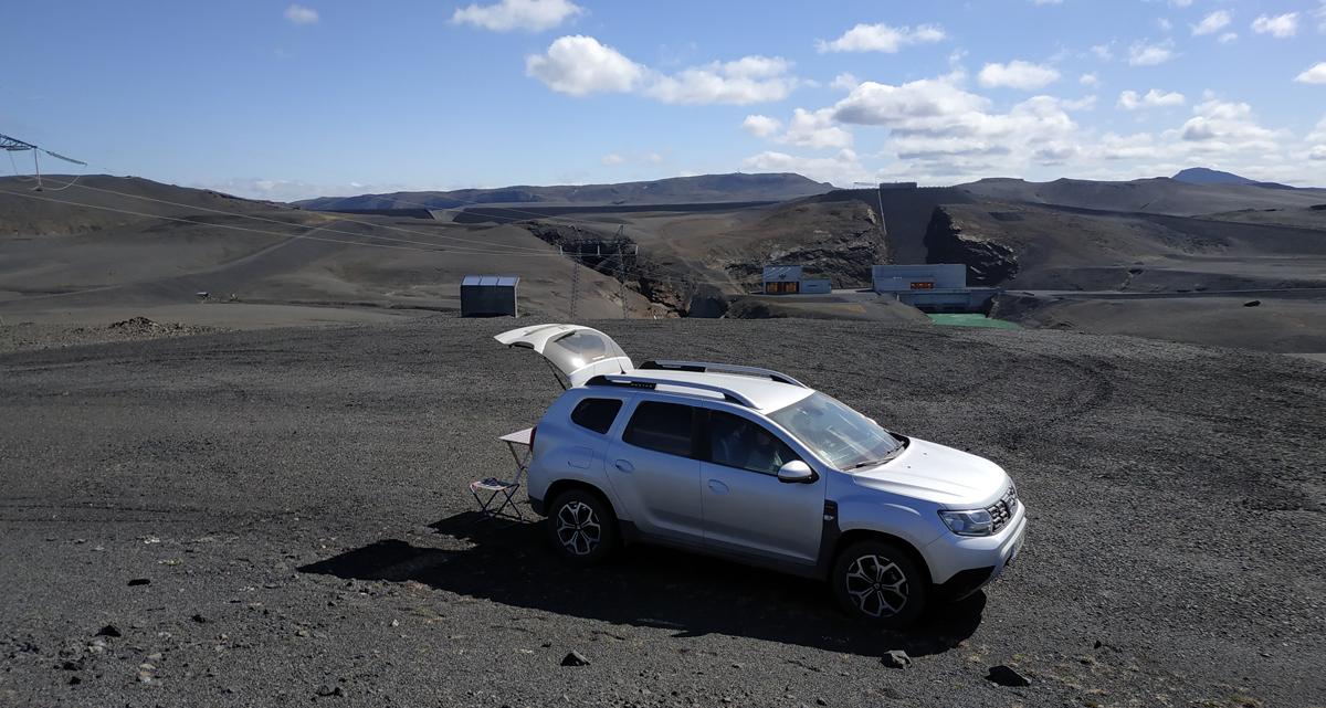 L'Islande en Duster II c'est possible! 2019_036