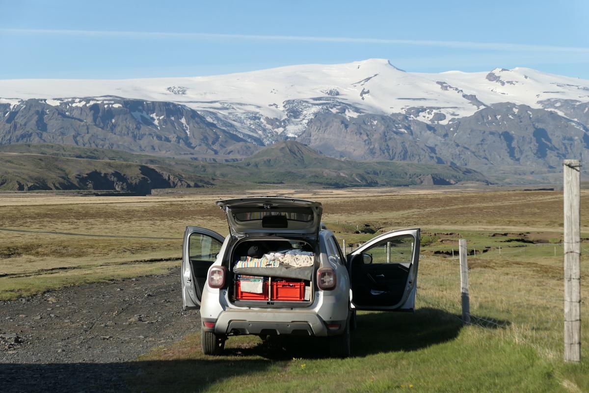 L'Islande en Duster II c'est possible! 2019_037