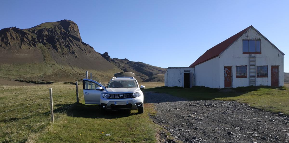 L'Islande en Duster II c'est possible! 2019_040