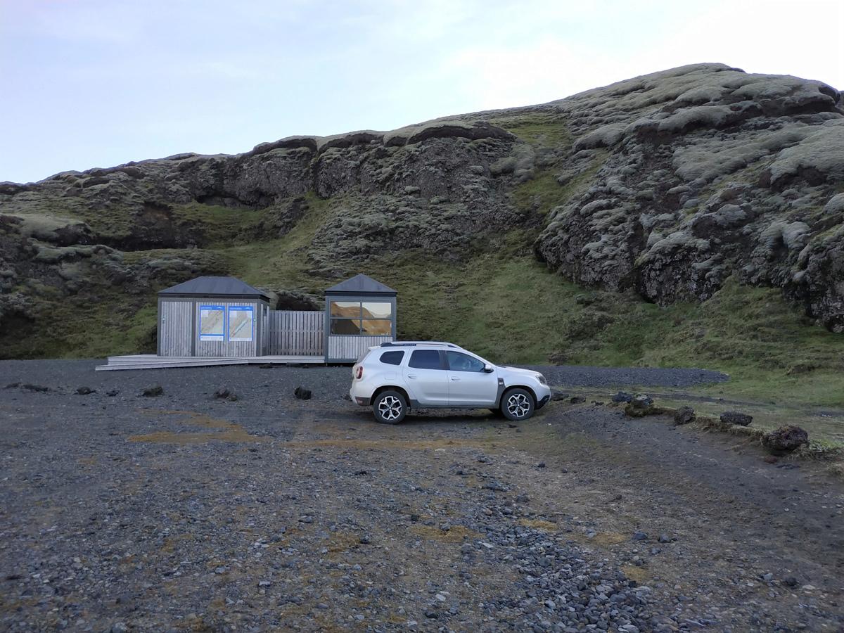 L'Islande en Duster II c'est possible! 2019_042