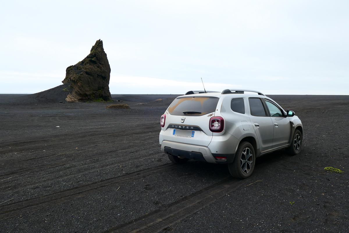 L'Islande en Duster II c'est possible! 2019_044