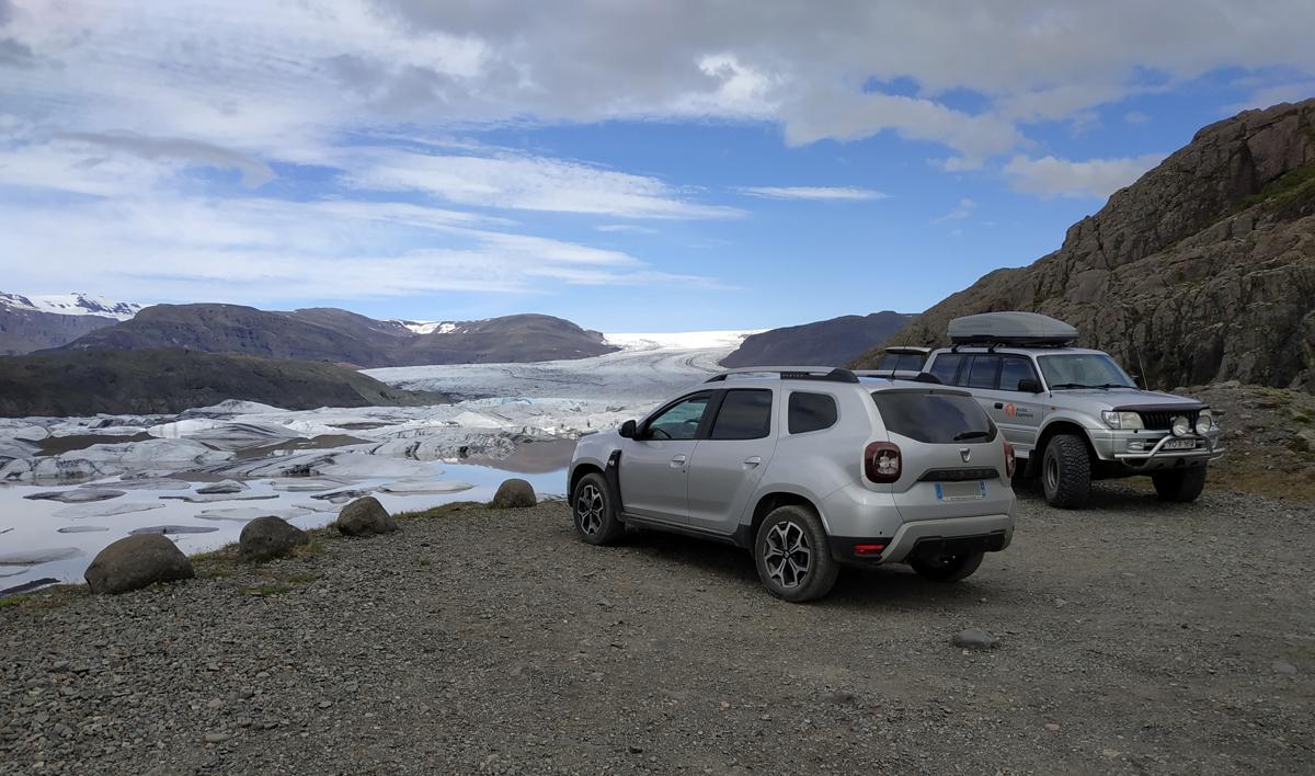L'Islande en Duster II c'est possible! 2019_050