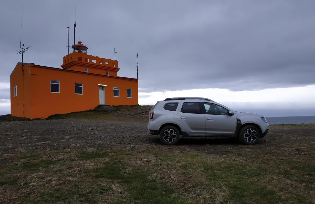L'Islande en Duster II c'est possible! 2019_051