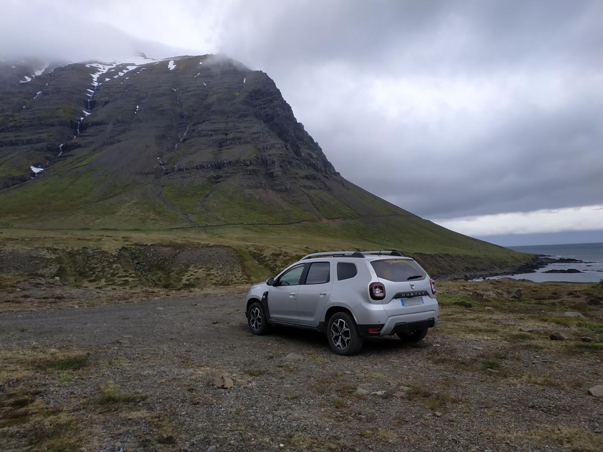 L'Islande en Duster II c'est possible! 2019_055