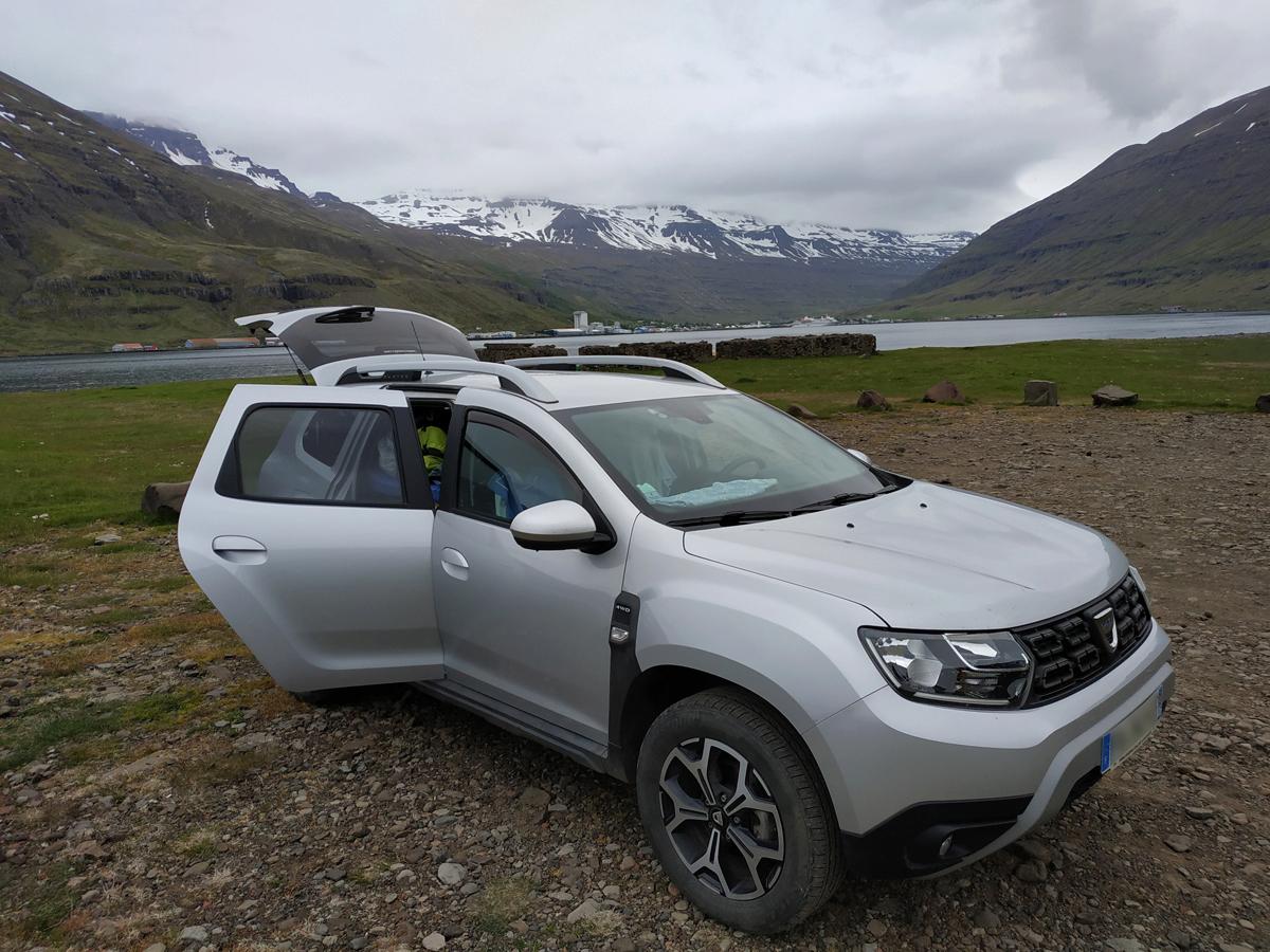 L'Islande en Duster II c'est possible! 2019_058