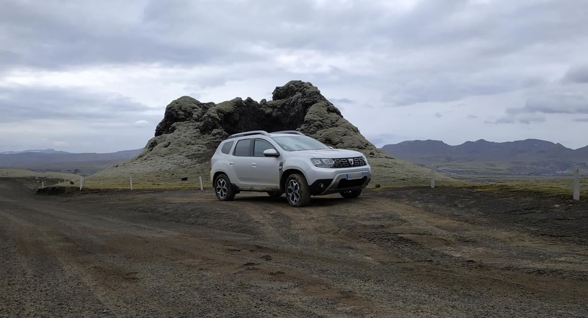 L'Islande en Duster II c'est possible! 2019_059