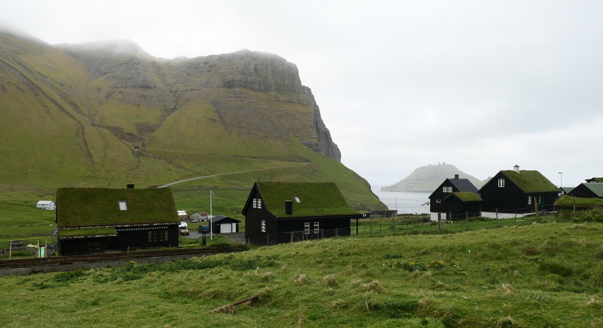 L'Islande en Duster II c'est possible! 2019_063