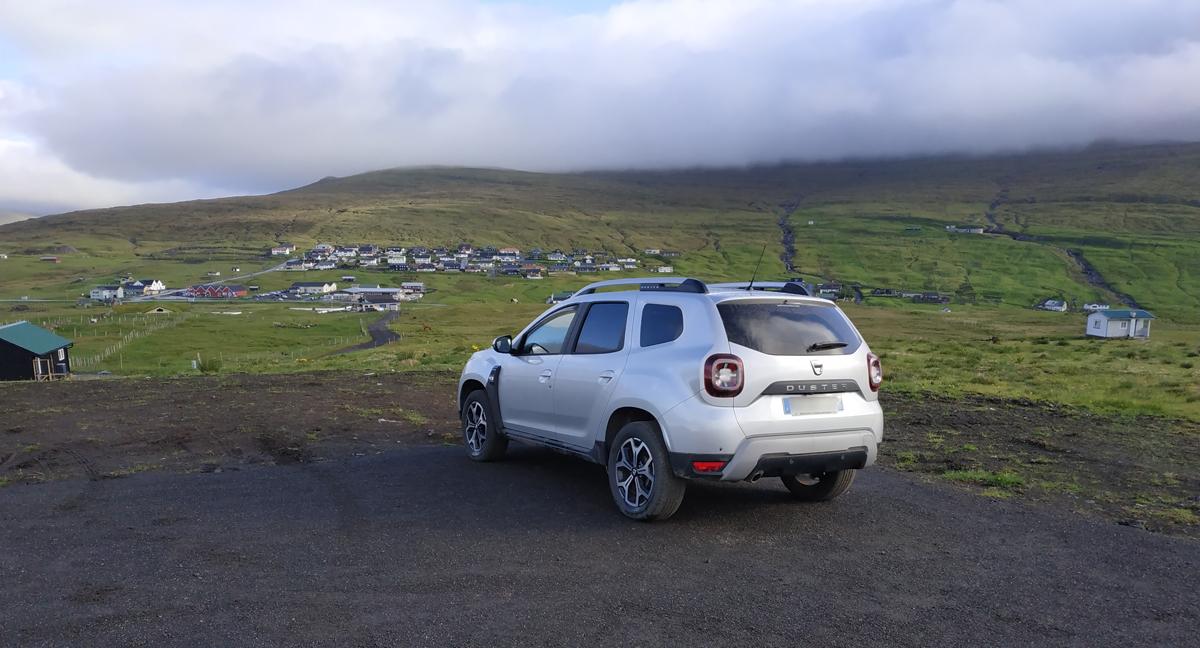 L'Islande en Duster II c'est possible! 2019_064