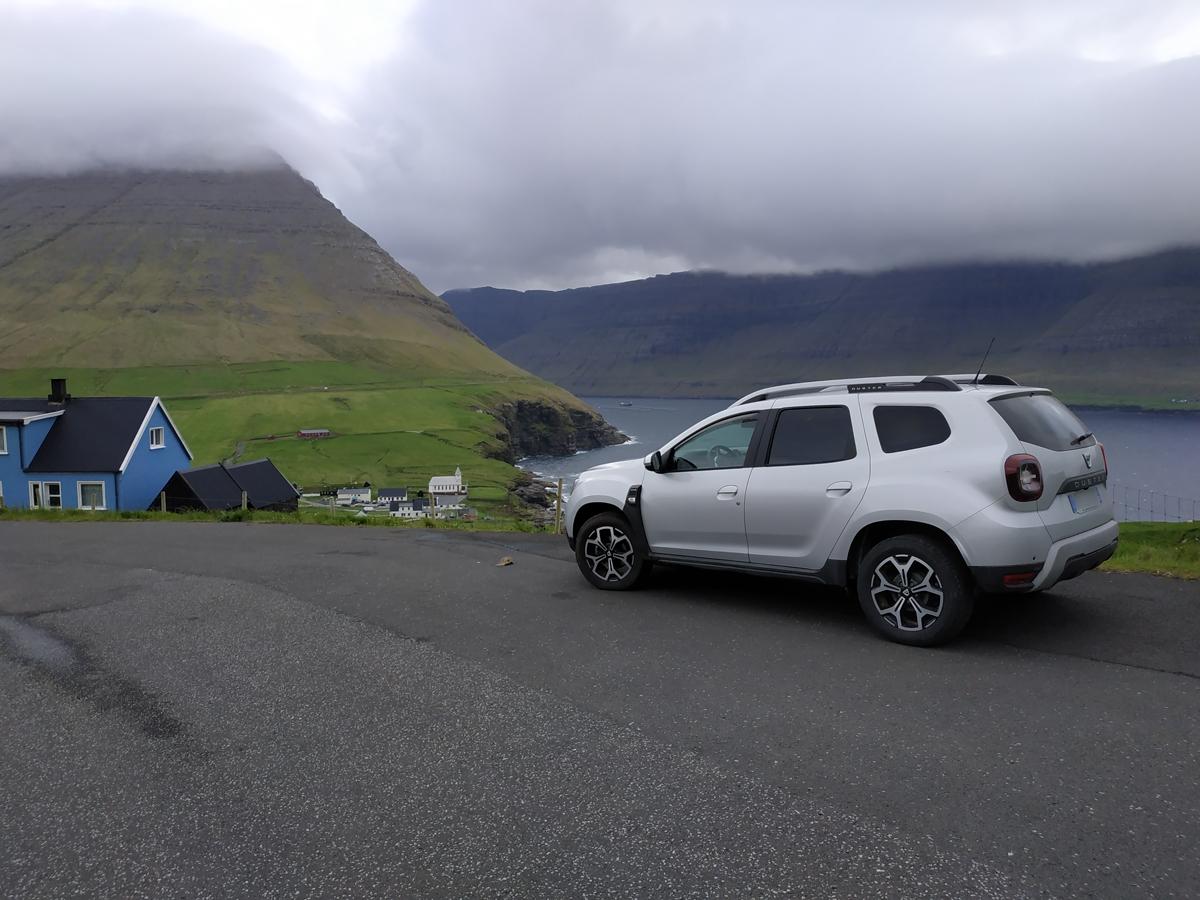 L'Islande en Duster II c'est possible! 2019_066