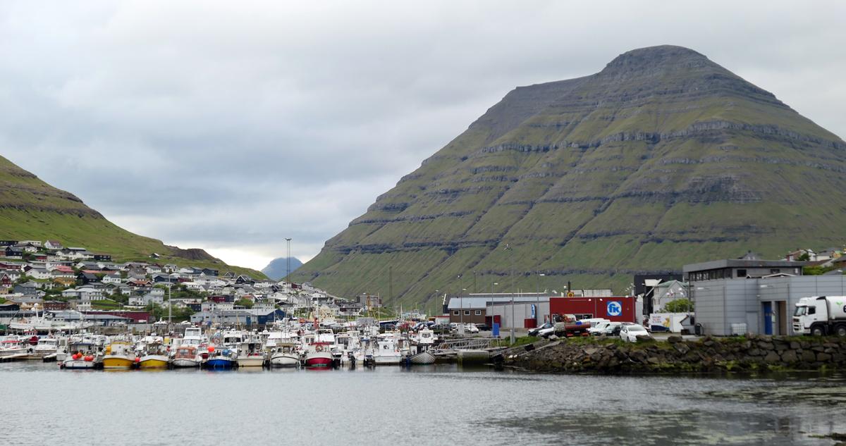 L'Islande en Duster II c'est possible! 2019_069