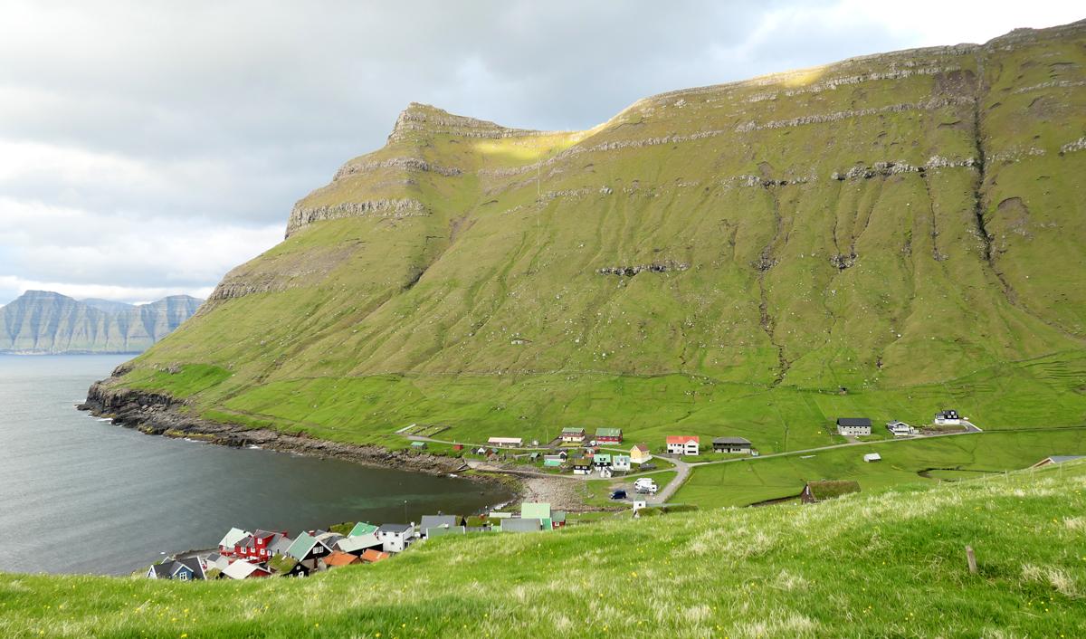 L'Islande en Duster II c'est possible! 2019_070